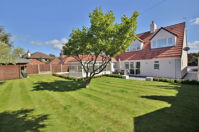 Photo 31 of Barnston Road, Heswall, Wirral CH60