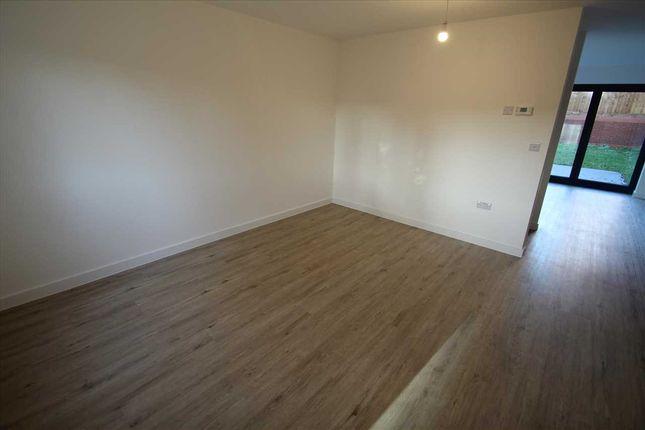 Living Room of Fulham Way, Ipswich IP1