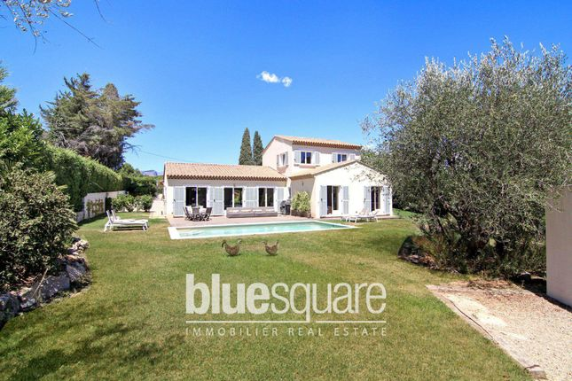 4 bed property for sale in Opio, Alpes-Maritimes, 06650, France