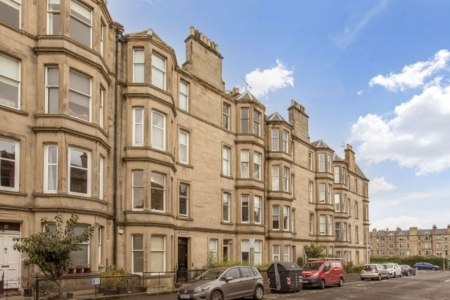 1 bed flat for sale in 10/3 Comely Bank Grove, Comely Bank, Edinburgh EH4