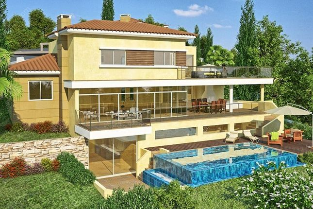 Thumbnail Detached house for sale in Tala, Paphos, Cyprus
