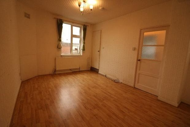 Thumbnail Property to rent in York Road, Kings Heath
