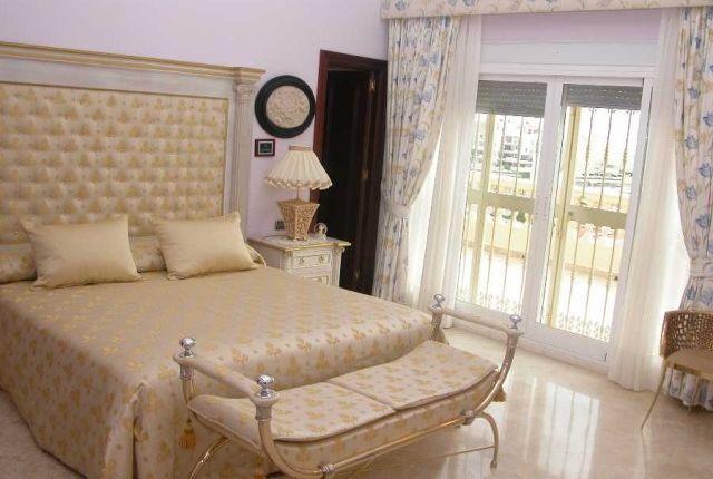 Master Bedroom of Spain, Málaga, Benalmádena, Torrequebrada