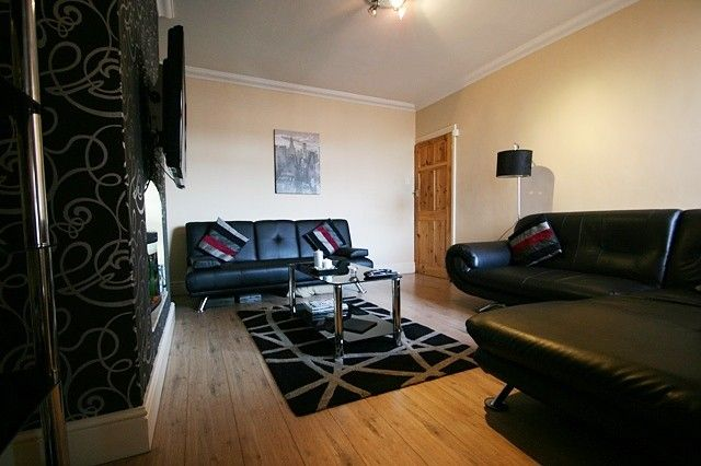 2 bed flat for sale in Saltwell Place, Gateshead NE8