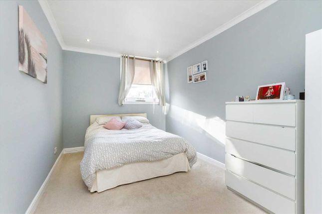 Bedroom (1) of Dumbarton Road, Old Kilpatrick, Flat G/L, Glasgow G60