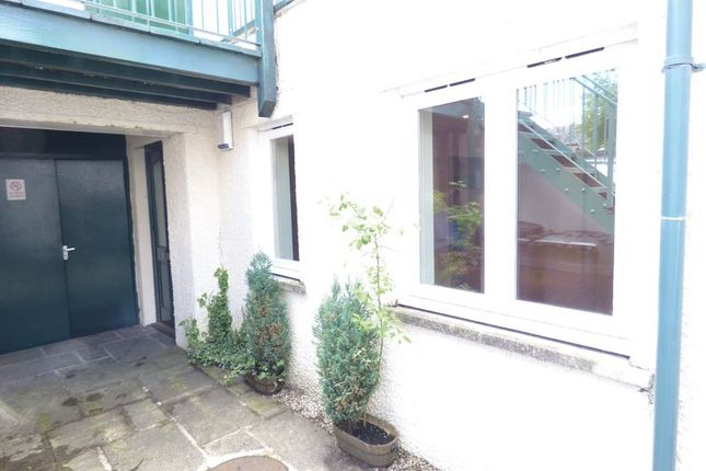 Thumbnail Flat to rent in The Old Woodyard, High Tenterfell, Kendal