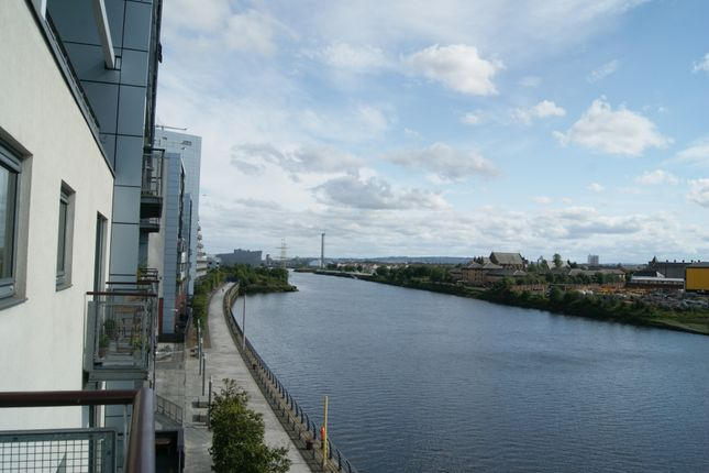Photo 9 of Meadowside Quay Walk, Glasgow Harbour G11