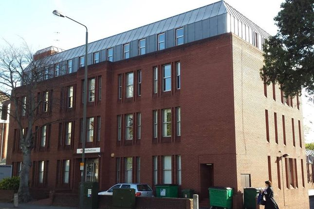 Thumbnail Office to let in Worple Road, Wimbledon