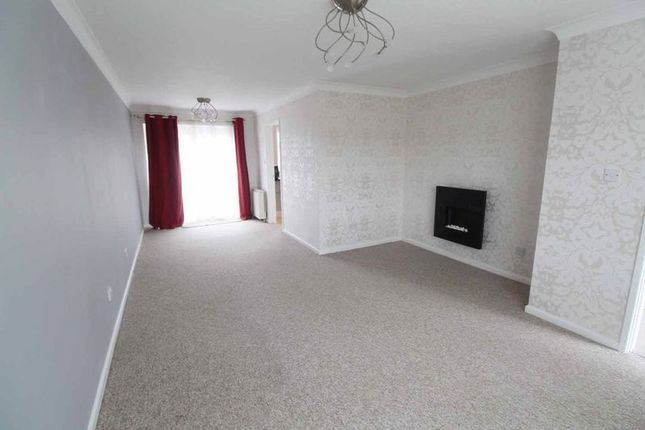 Photo 9 of Clarendon Drive, Martham, Great Yarmouth NR29