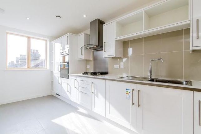 Thumbnail Duplex for sale in Discounts Are Negotiable, Greater London