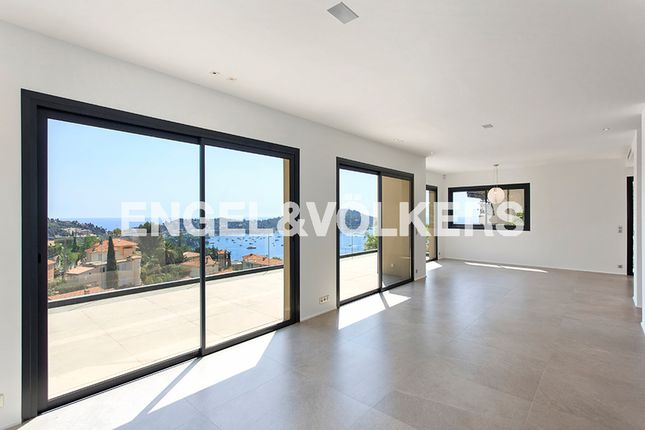 3 bed property for sale in Villefranche-Sur-Mer, France