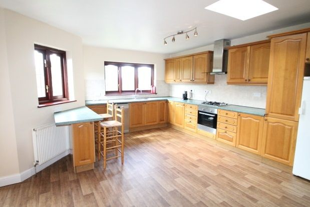 Thumbnail Property to rent in Hurst Road, Sidcup