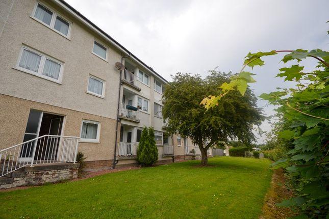 Photo 1 of Haldane Place, East Kilbride, South Lanarkshire G75