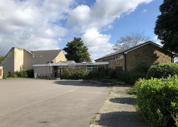 Land for sale in Eccleshill United Reformed Church, Victoria Road, Eccleshill, Bradford