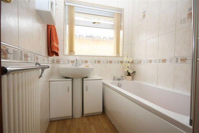 Bathroom of Wyresdale Drive, Leyland PR25