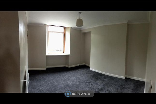 Thumbnail Flat to rent in Avon Street, Hamilton