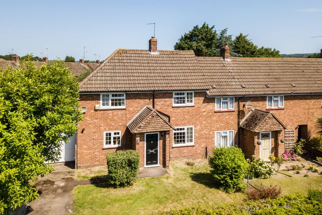 End terrace house for sale in Greatness Lane, Sevenoaks