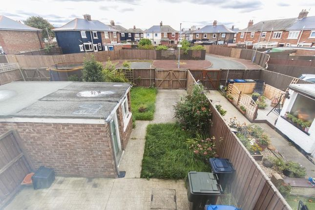 Photo 8 of Cherwell Terrace, Middlesbrough TS3