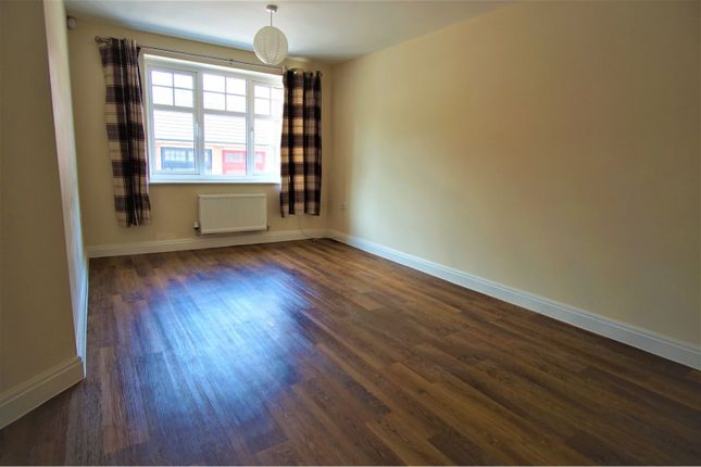 Living Room of Thornfield Road, Brentry BS10