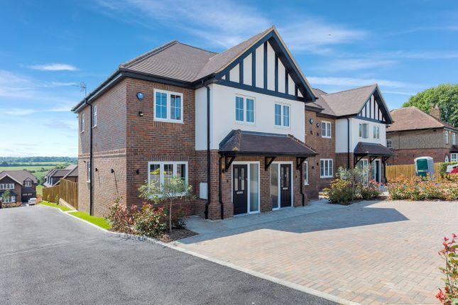 Chartridge Lane, Chesham, Chesham HP5