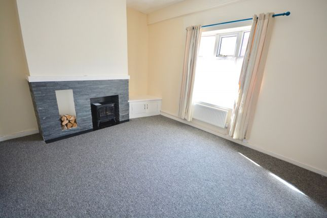 Thumbnail Property to rent in St. Helens Road, Swansea
