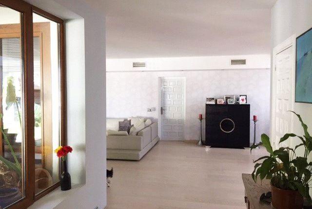 Picture No. 06 of Estepona, Estepona, Malaga, Spain
