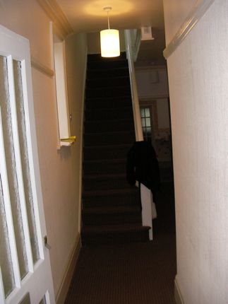 Thumbnail Semi-detached house to rent in Evington Drive, Leicester