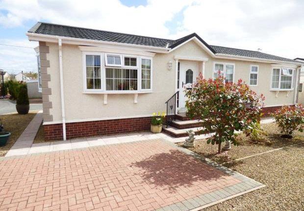 3 bed detached house for sale in Greenfield Park, Kirkpatrick Fleming, Lockerbie