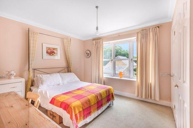 Bedroom 2 of Turnpike Court, Ardingly, Haywards Heath RH17