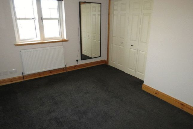 Bedroom 1 of Woodgrove Drive, Inverness IV2