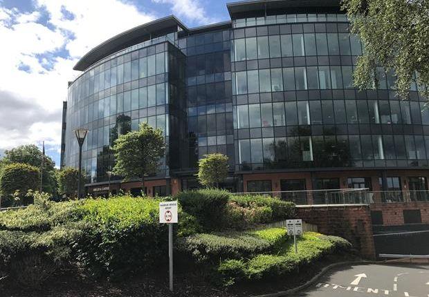 Photo 6 of HQ, 58 Nicholas Street, Chester CH1