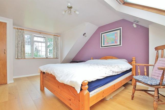 Bedroom1 of Tuckey Grove, Ripley, Woking GU23