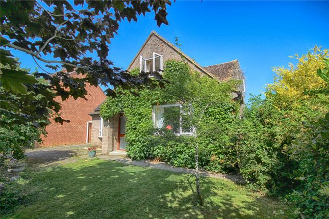 4 bed detached house for sale in Church Road, Swindon Village, Cheltenham GL51