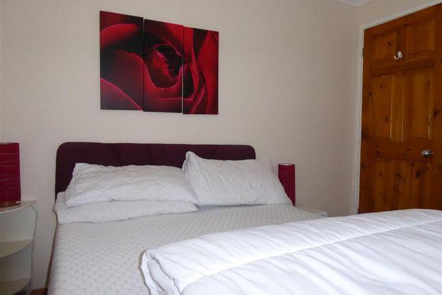 Bedroom 1 of Yaverland Road, Sandown, Isle Of Wight PO36