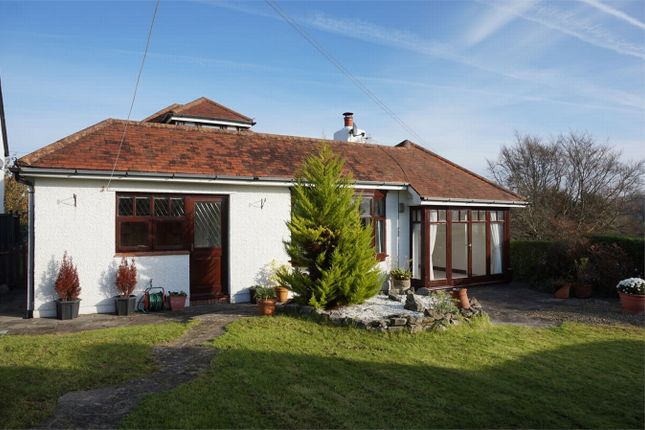 Property For Sale Pennard Swansea