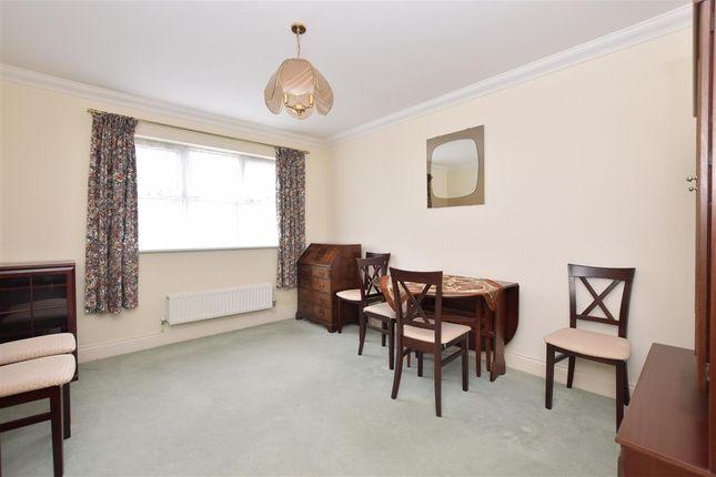 Bedroom 2 of Cissbury Road, Worthing, West Sussex BN14