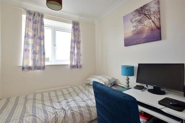 Bedroom 3 of Challenger Close, Paddock Wood, Tonbridge, Kent TN12