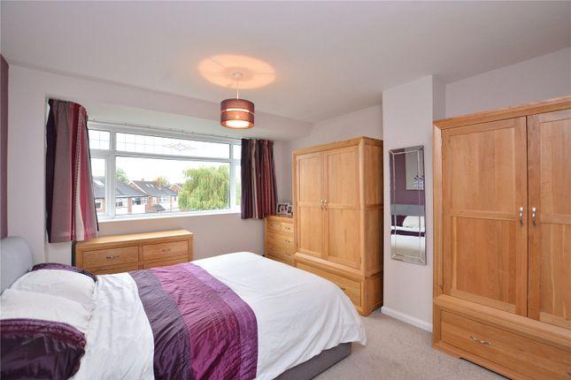 Picture No. 07 of Gledhow Grange View, Roundhay, Leeds LS8