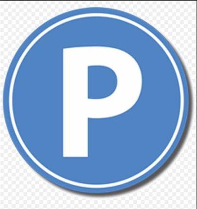 Parking/garage to rent in Hawthorne Court, Northwood, Middlesex