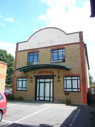 Thumbnail Office to let in Church Street, Weybridge