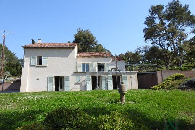Close To La Londe Les Maures, Bormes-Les-Mimosas, Collobrières, Toulon, Var, Provence-Alpes-Côte D'azur, France