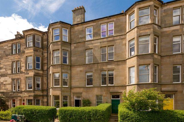 Thumbnail Flat for sale in 1F2, Spottiswoode Street, Marchmont, Edinburgh