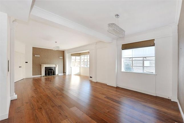 Thumbnail Flat for sale in Albion Gate, Albion Street