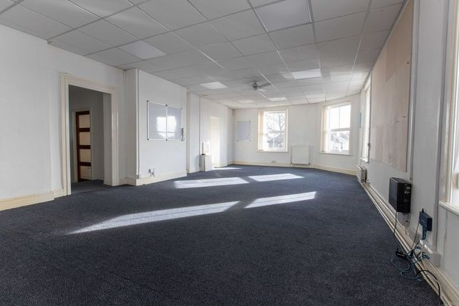 Thumbnail Property to rent in The Gables, Rutherford Road, Maghull, Liverpool