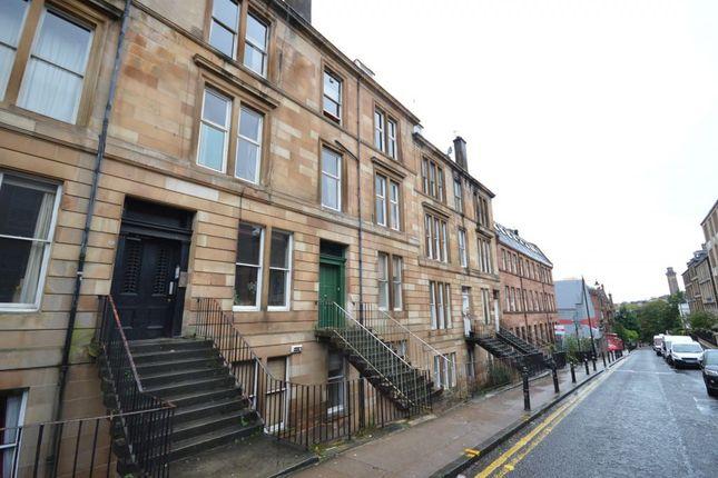 Thumbnail Flat for sale in 253/13 Renfrew Street, Glasgow