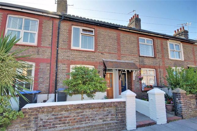 Penfold Road, Broadwater, Worthing, West Sussex BN14