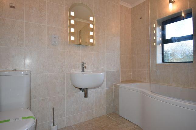 Family Bathroom of Calder Road, Melton, Woodbridge IP12