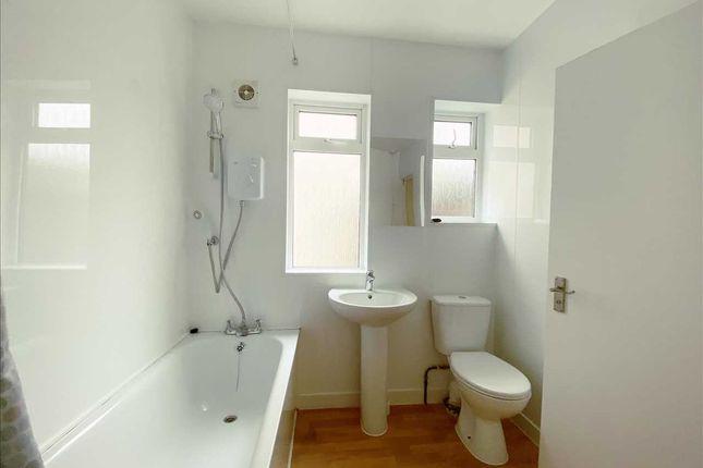Bathroom 1 of Mollison Way, Edgware HA8