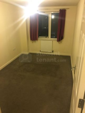 Thumbnail Shared accommodation to rent in Speldhurst Close, Ashford