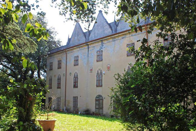 Thumbnail Villa for sale in Tuscany, Lunigiana, Fivizzano